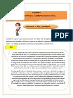 La Ética Empresarial y Responsabilidad Social (1)