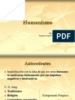 Modelo Humanista.ppt