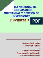 Invierte Pe Rioja
