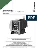 Manual_Gamma L.pdf