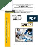 M2-FR17 GUIA DIDACTICA-GERENCIA DE PROYECTOS-4.pdf