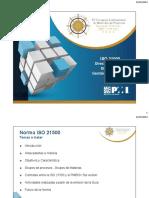 ISO 21500-PMI.pdf