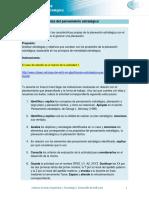 Unidad_1_Actividad_2.docx