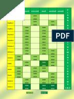 plan-entrai-nements-terrains-1-et-2.pdf