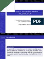 protocolo de enrrutamiento.pdf