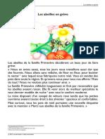 les_abeilles_en_greve-biblidhis_008.pdf