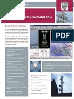 torres_acero.pdf
