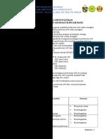 SAP Penyuluhan MM.docx