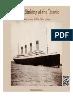 Titanic resources.pdf