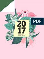 Fondos!.pdf