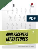 BOLETIN N6 Adolescentes Infractores 2017