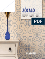 Katalog kolekcja zocalos.pdf