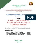 METODO CAMARAS Y PILARES.docx