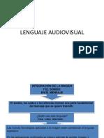 Lenguaje Audiovisual y Guión.pdf