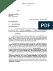 Landmasters Carta Propuesta de Servicios Profesionales Rlv