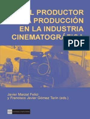 FILM CINECITTA GRATUIT TUNISIEN TÉLÉCHARGER