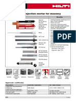 HY70 - TECH DATA (Masonry).pdf