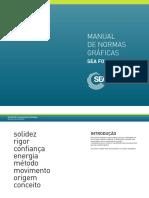 ManualNormas_SeaForLife.pdf