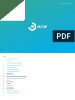 MARE_Manual_de_normas_graficas.pdf