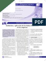 APLICACION DE LOS RATIOS FINANCIEROS.pdf