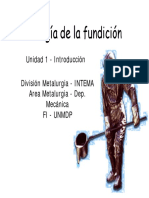 56941232-Diapositivas-U2-1-0-Fundicion-Introduccion.pdf