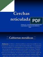 representacion grafica_3_cerchas reticuladas 2.pdf