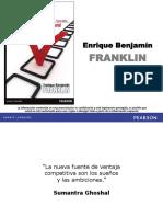 Franklin Auditoria 3e Cap3