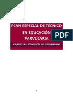 2_- Modulo Ps_desarrollo i