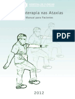 manual_das_ataxias.pdf