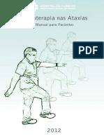 manual_das_ataxias.pdf