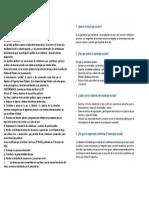 Fichas Partidos Politicos Cuarto
