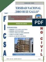 Trabajo Final - Muros de Corte.pdf