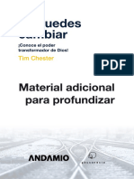 tu-puedes-cambiar_material-para-priofundizar.pdf