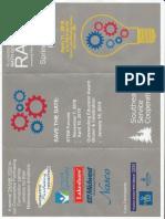 ramsp brochure