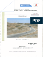volumen  IV geologia y geotecnia.pdf