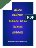 trastornos_conducta_alimentaria.pdf