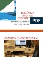 (20170829015010)Robótica_U1_E3