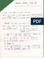 Pauta Primera Maquinas 2015.pdf