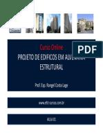 1_-_EFCT_ALVENARIA_ESTRUTURAL_Aula_1.pdf
