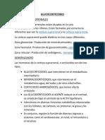 GLUCOCORTICOIDESresumen14-1