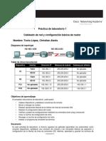 Computación03-Practica01