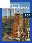 PTQ Processing Shale FeedStocks 2013