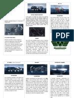 weyland brochure