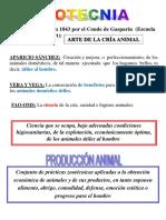 DEFINICIÓN - ZOOTECNIA (1)