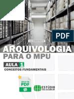 1497281194elvis Arquivologia Demo