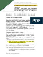 Formato Informe Laboratorio 2018.pdf