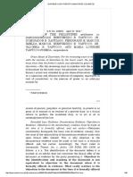 337710392-1-Republic-v-Sandiganbayan.pdf
