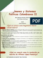 regimenes 2