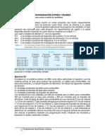 Clase 03 - Ejercicios Propuestos (1)