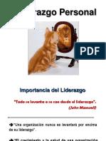 exposición LIDERAZGO.pptx